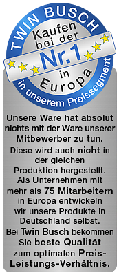 Twin Busch GmbH