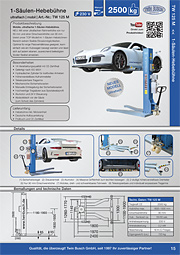 twin peaks motorsports nl pdf
