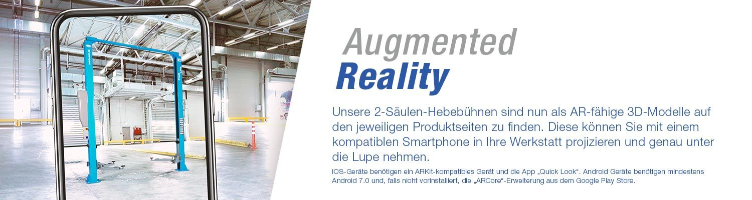 20210421_Augmented-Reality