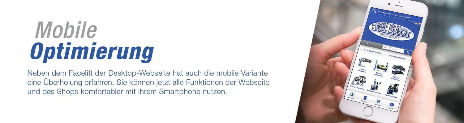 20210421_Mobile-Optimierung