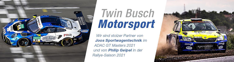 20210701_TwinBusch-Motorsport