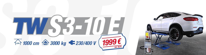 20210319_S3-10E_EN