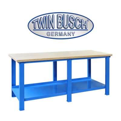Profi Workbench 2 m - TWWB8057
