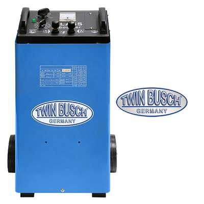 Booster - TWCB4200