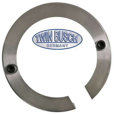 Truck adapter for TWX-93 - TWX-LLKW