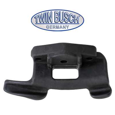 Replacement plastic mounting head - TWX-KMK05
