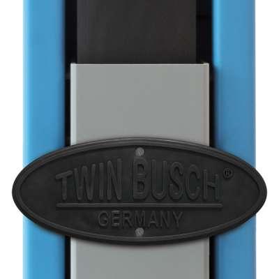 2 Säulen Hebebühne 4.2 t - Profi-Line
