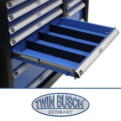 Drawer divider - TW014-A6
