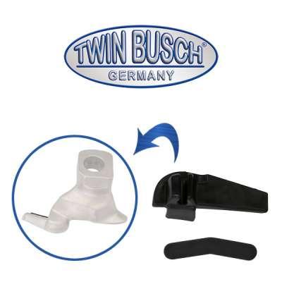 Plastic protector (Form 7)
