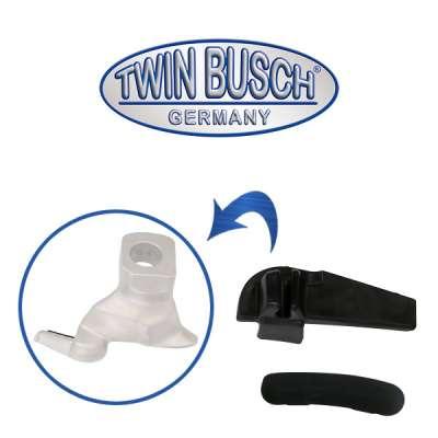 Plastic protector (Form 8)