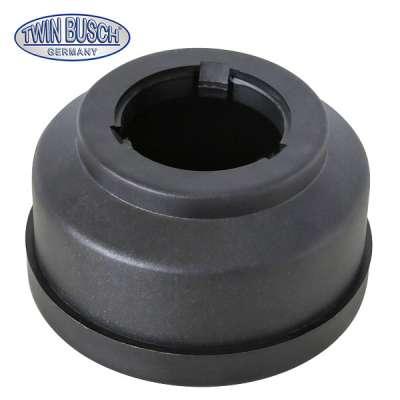 Pressure cup