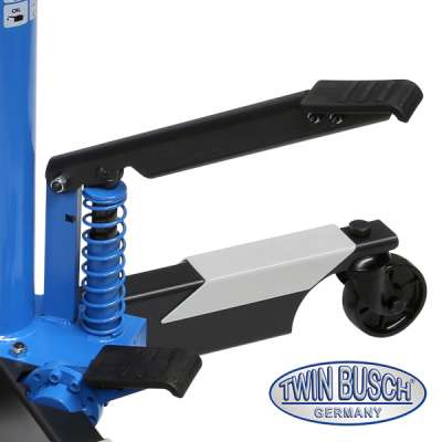 Getriebeheber Pro-Line 300 kg - TW SGM