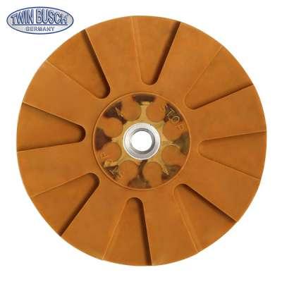 Spare Pad / Eraser disc