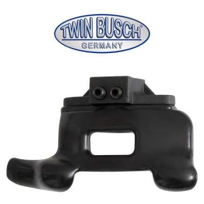 Kunststoffmontagekopf für alle Twin Busch PKW Montagemaschinen