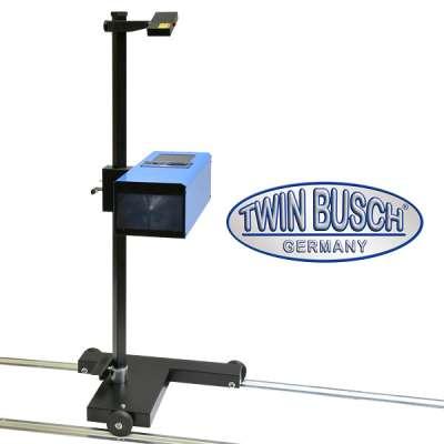 Scheinwerfereinstellgerät - TW SWE-B