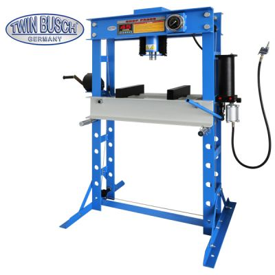 Workshop press 45 t - TWSP245