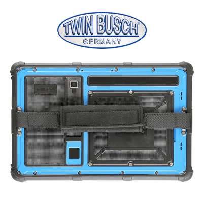 Mobiler Bluetooth-Diagnosetester