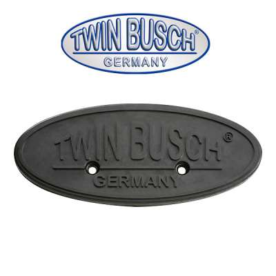 Door stop protection for TW250 / TW250B45 / TW260 / TW260B45