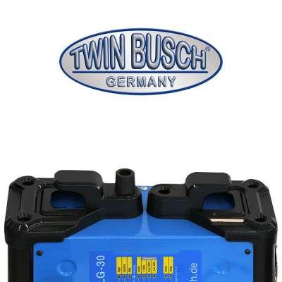 Batterieladegerät TW BLG-30