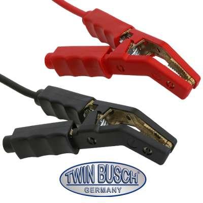 Batterieladegerät TW BLG-60