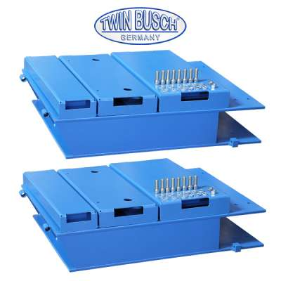 Ramp platform extensions ( front ) – 2 pieces in a set – TW445-V