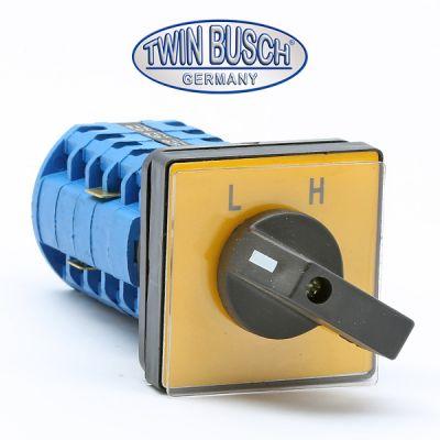 Geschwindigkeitsschalter (TWX-36WDK)