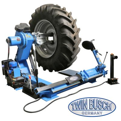 """Truck tyre changer 14"""" - 42"""" TW X-60 T"""