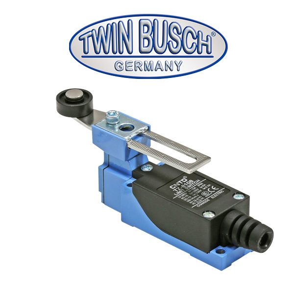 Limit Switch  TZ8108/ME8108