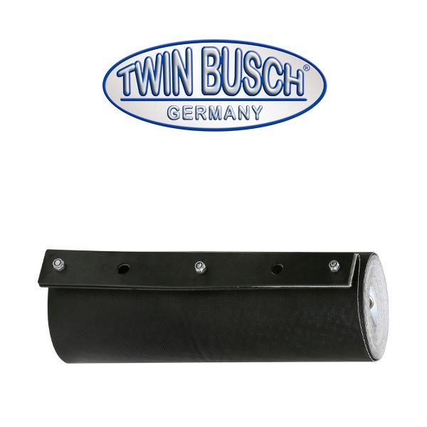 Post Protection Covers for TW236PEB39