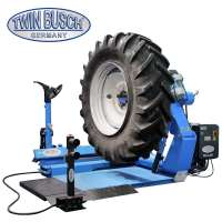 HGV Tyre fitting machine - 14 - 56