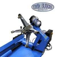 LKW Reifenmontagemaschine - 14 - 56