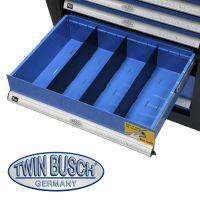 Drawer divider - TW 014A6B