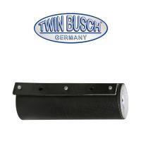 Säulenschutzabdeckungen für TW 236 PE B3.9