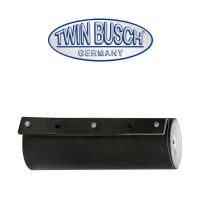 Post Protection Covers for TW 250 B4.5