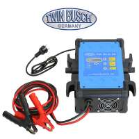 Battery charger TW BLG-30
