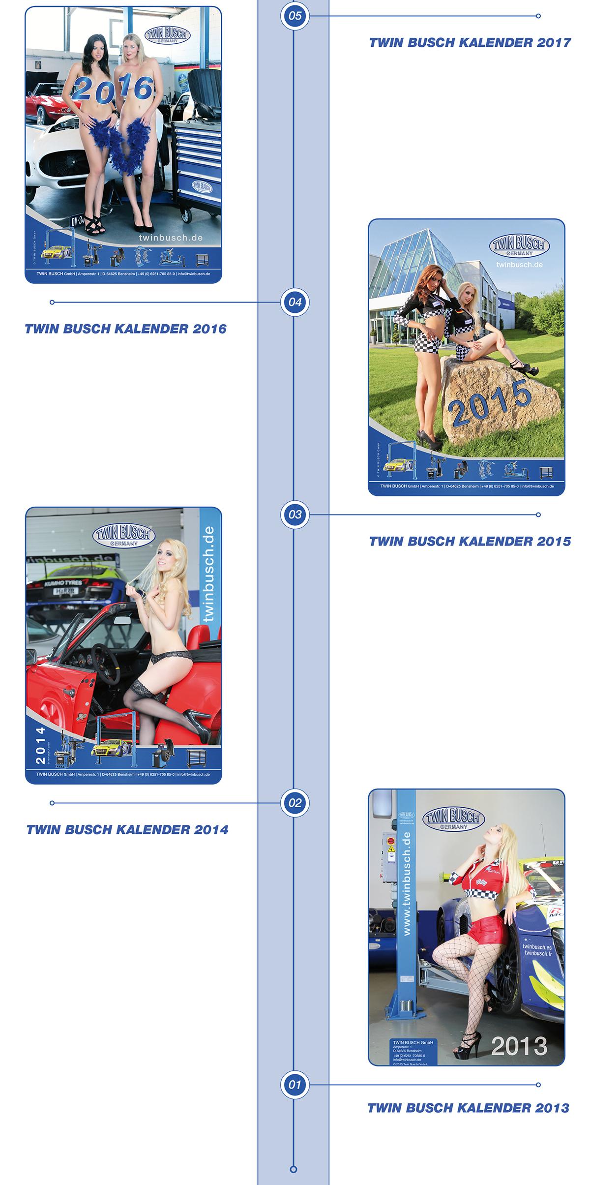 twin busch kalender twin busch kalender. Black Bedroom Furniture Sets. Home Design Ideas