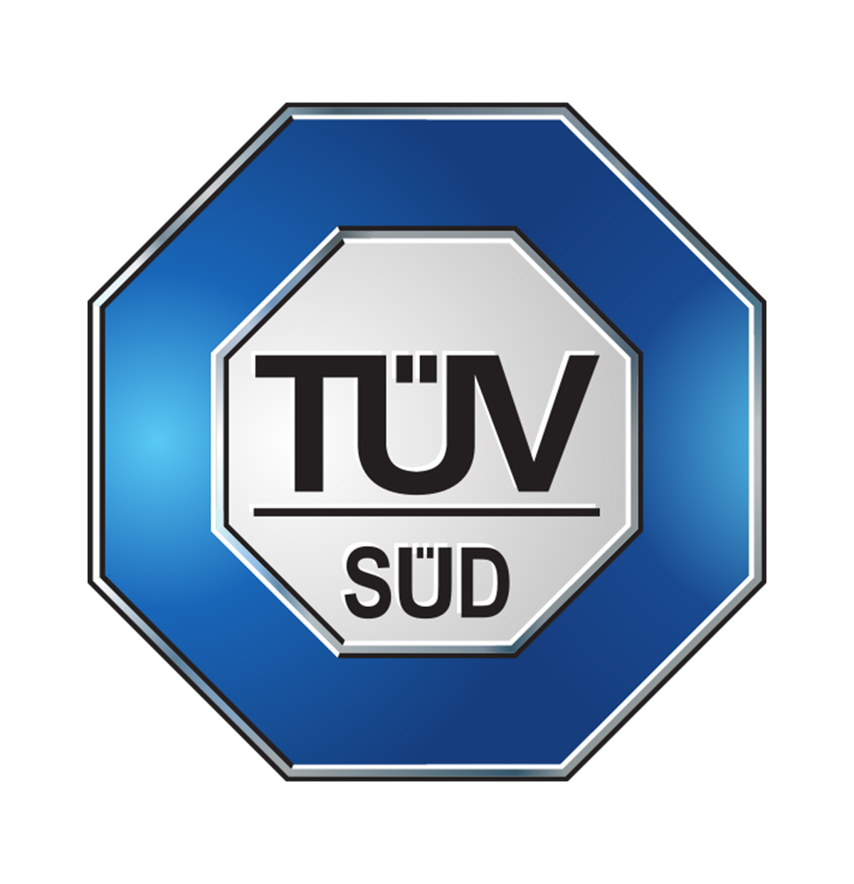 TÜV Siegel