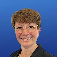 Céline Heinrich