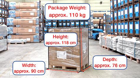 twinbusch_verpackung_f-150_uk_a.jpg